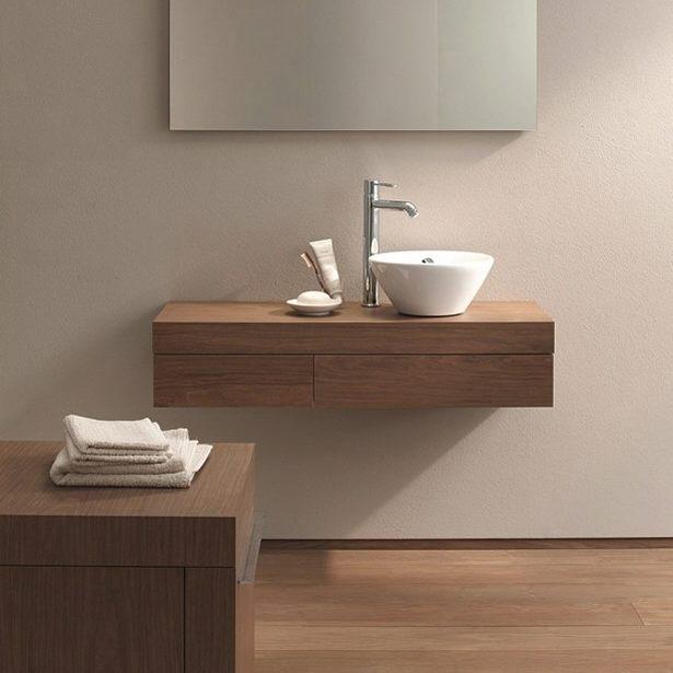 duravit fogo konsole mit schubkasten 180 cm mit 3 schubk sten fo853201313 megabad. Black Bedroom Furniture Sets. Home Design Ideas
