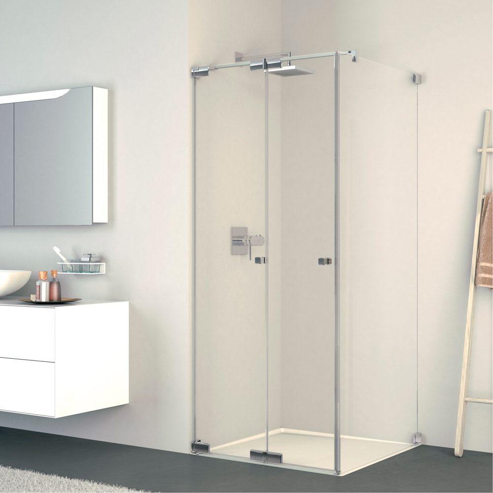 trennwand dusche badewanne with trennwand dusche with. Black Bedroom Furniture Sets. Home Design Ideas