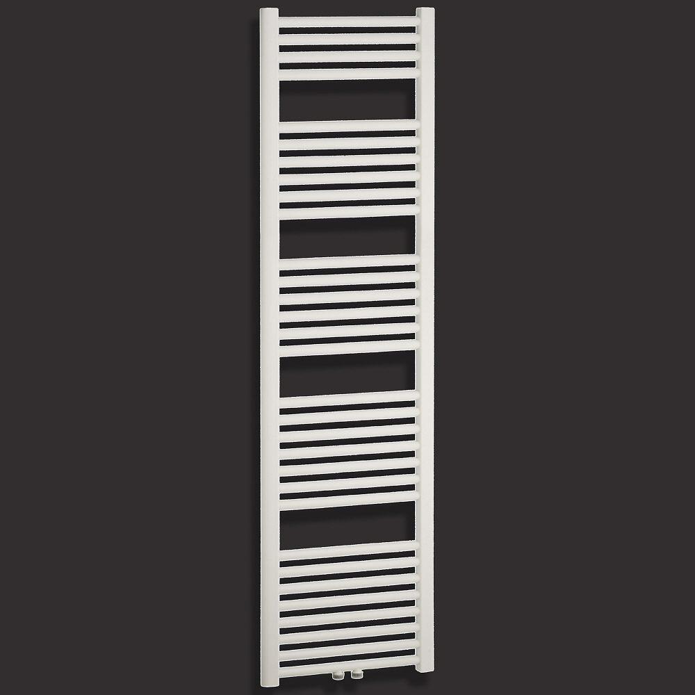architekt plana badheizk rper 45 x 165 8 cm gerade mit. Black Bedroom Furniture Sets. Home Design Ideas