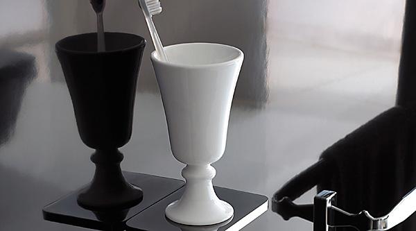 ceramica globo bad accessoires megabad. Black Bedroom Furniture Sets. Home Design Ideas