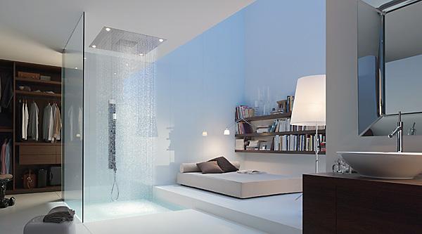 axor badarmaturen und badm bel megabad. Black Bedroom Furniture Sets. Home Design Ideas