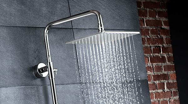 duschbrause alle duschsysteme online megabad. Black Bedroom Furniture Sets. Home Design Ideas