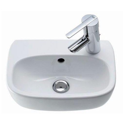 handwaschbecken von top marken online kaufen megabad. Black Bedroom Furniture Sets. Home Design Ideas