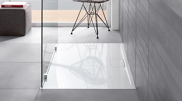 villeroy boch duschwannen megabad. Black Bedroom Furniture Sets. Home Design Ideas