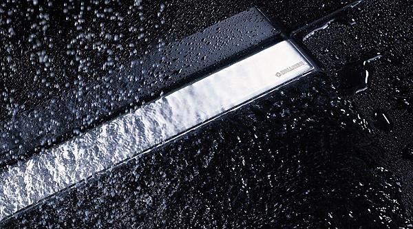 Ablaufrinne Dusche Viega : Duschrinne von Top-Marken – MEGABAD