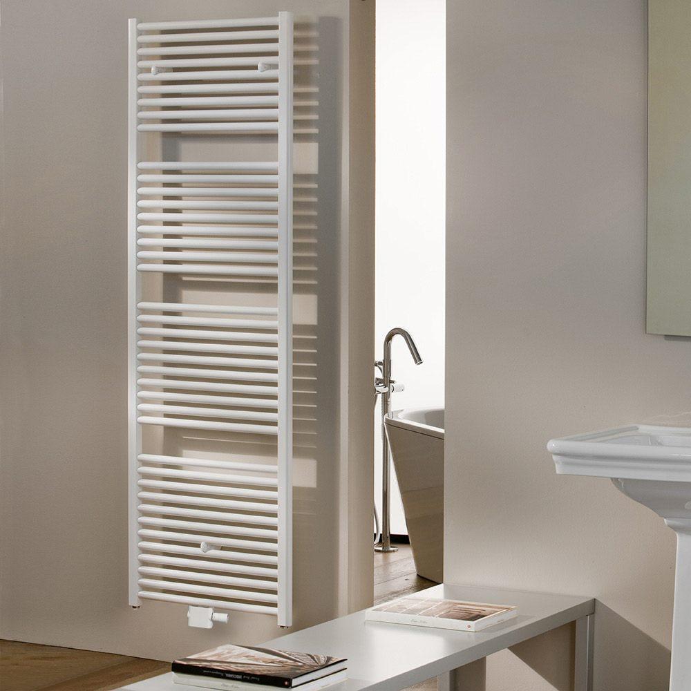 Badezimmer heizkörper  Bad-Heizkörper von Top-Marken - MEGABAD