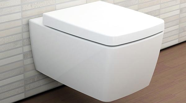 vitra wc megabad. Black Bedroom Furniture Sets. Home Design Ideas