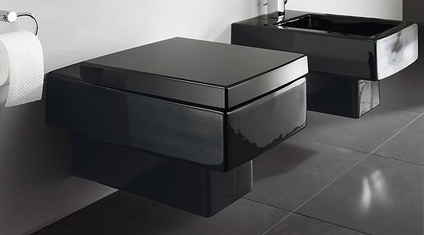 das wand wc jetzt von vielen herstellern online bestellbar megabad. Black Bedroom Furniture Sets. Home Design Ideas