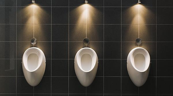Megabad Online Shop : urinal von top marken online bestellen megabad ~ Watch28wear.com Haus und Dekorationen