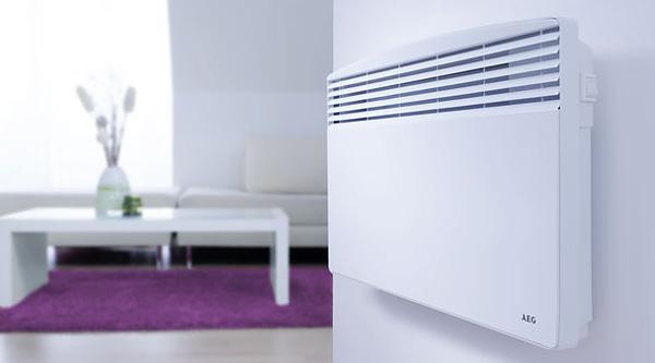 heizger te thermen warmwasserspeicher megabad. Black Bedroom Furniture Sets. Home Design Ideas