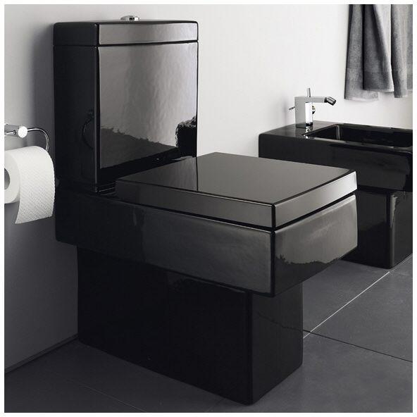 duravit vero black stand wc kombination art 2116090800 megabad. Black Bedroom Furniture Sets. Home Design Ideas