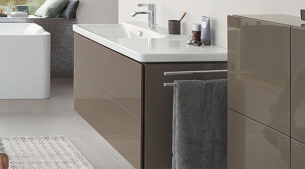 duravit p3comforts megabad. Black Bedroom Furniture Sets. Home Design Ideas