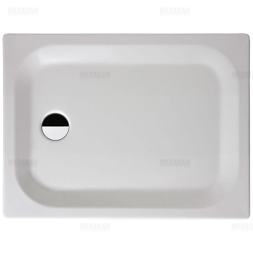 bette duschwanne superflach superflach quadratische duschwanne by bette bette duschwanne. Black Bedroom Furniture Sets. Home Design Ideas