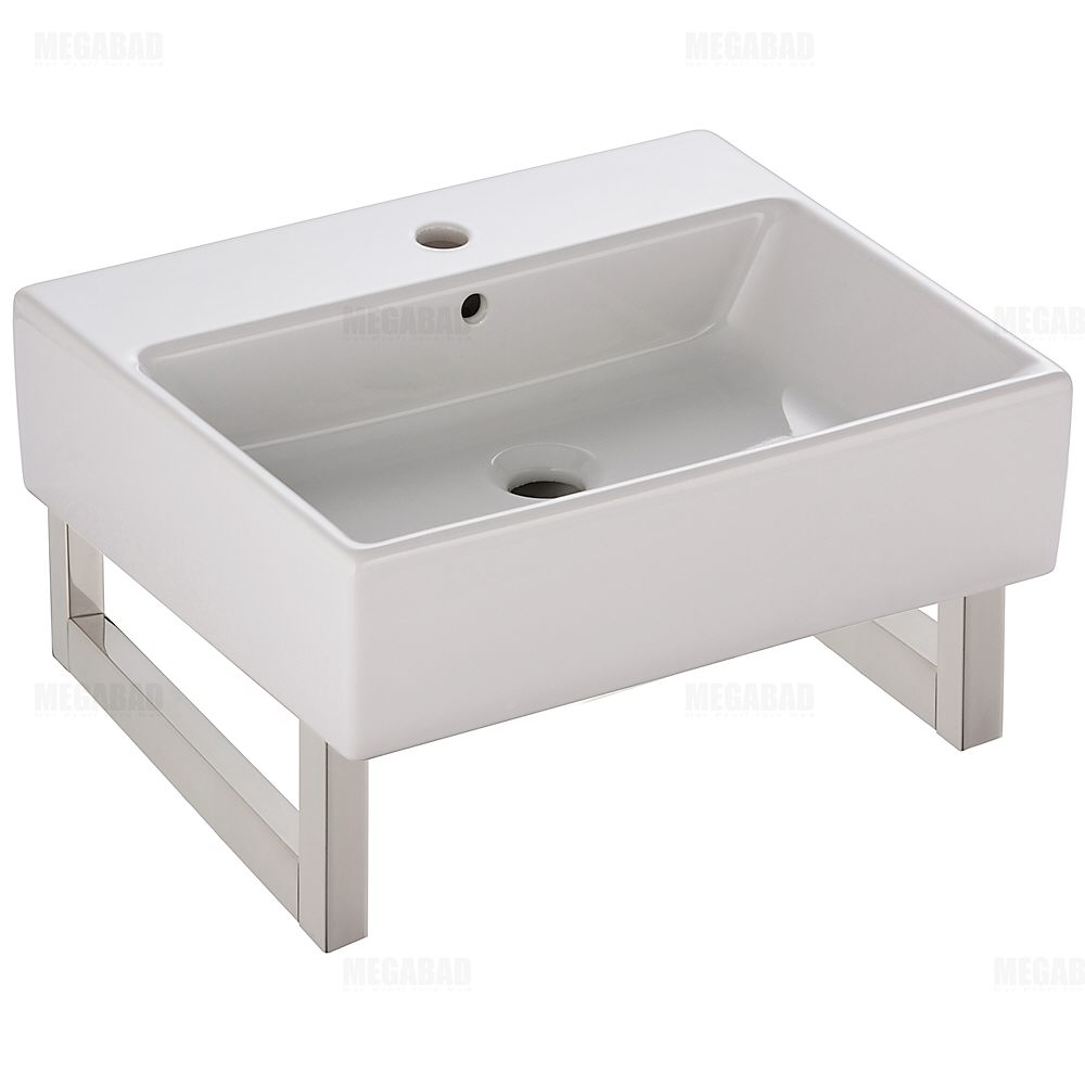 villeroy und boch waschbecken mit villeroy u boch onovo x. Black Bedroom Furniture Sets. Home Design Ideas