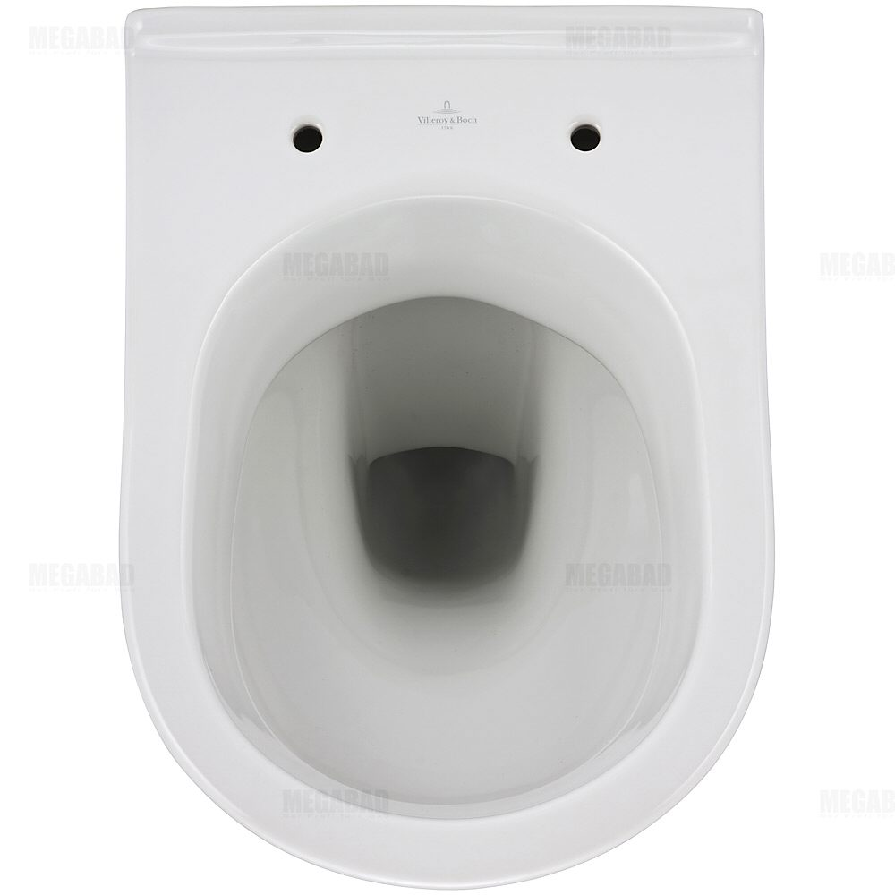 villeroy boch wc splrandlos best waschbecken wc. Black Bedroom Furniture Sets. Home Design Ideas