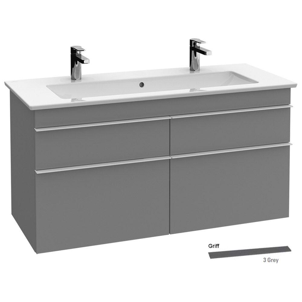 villeroy boch venticello waschtischunterschrank xxl 115. Black Bedroom Furniture Sets. Home Design Ideas