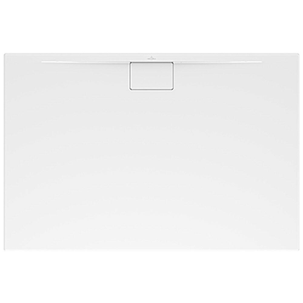 villeroy boch architectura metalrim duschwanne uda1490ara248gv 01 megabad. Black Bedroom Furniture Sets. Home Design Ideas