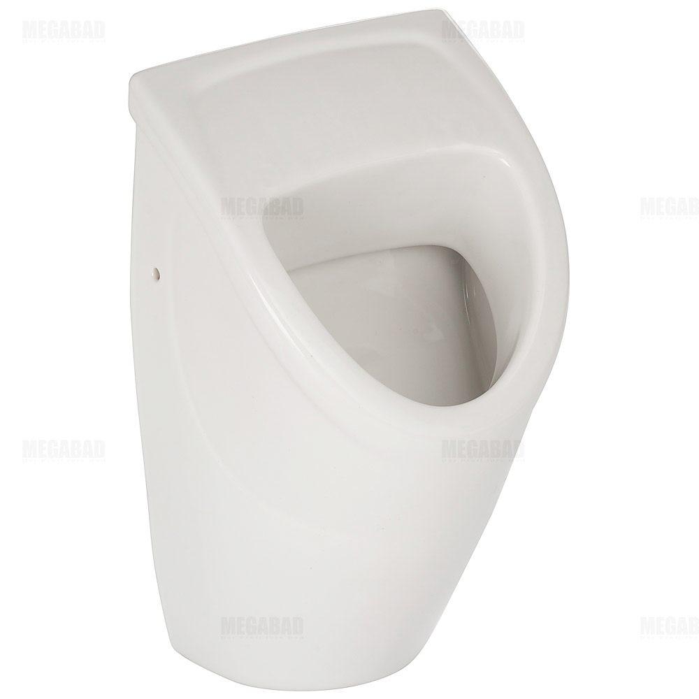 villeroy boch compact absauge urinal 75570001. Black Bedroom Furniture Sets. Home Design Ideas