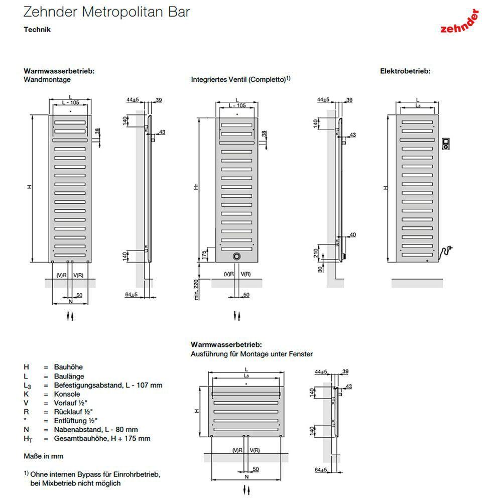 Ausgezeichnet Zentralheizungs Entlüftungsrohr Bilder - Elektrische ...