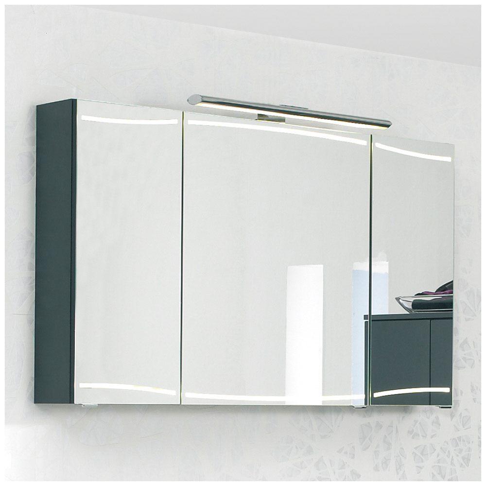ausgezeichnet pelipal spiegelschrank fotos die. Black Bedroom Furniture Sets. Home Design Ideas