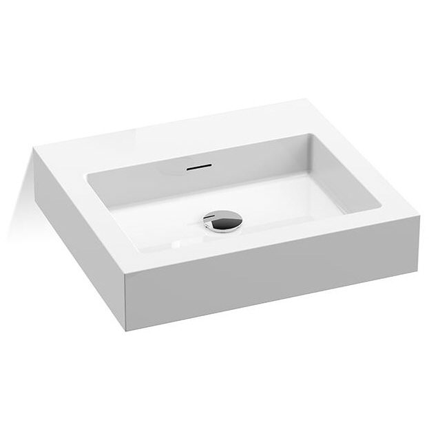 waschtisch ohne waschbecken hngend ohne waschbecken fr. Black Bedroom Furniture Sets. Home Design Ideas